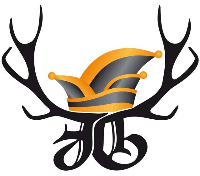 Jägergarde Logo