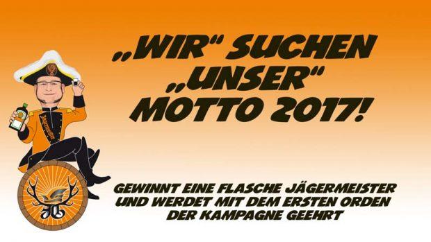 motto2017gesucht8000
