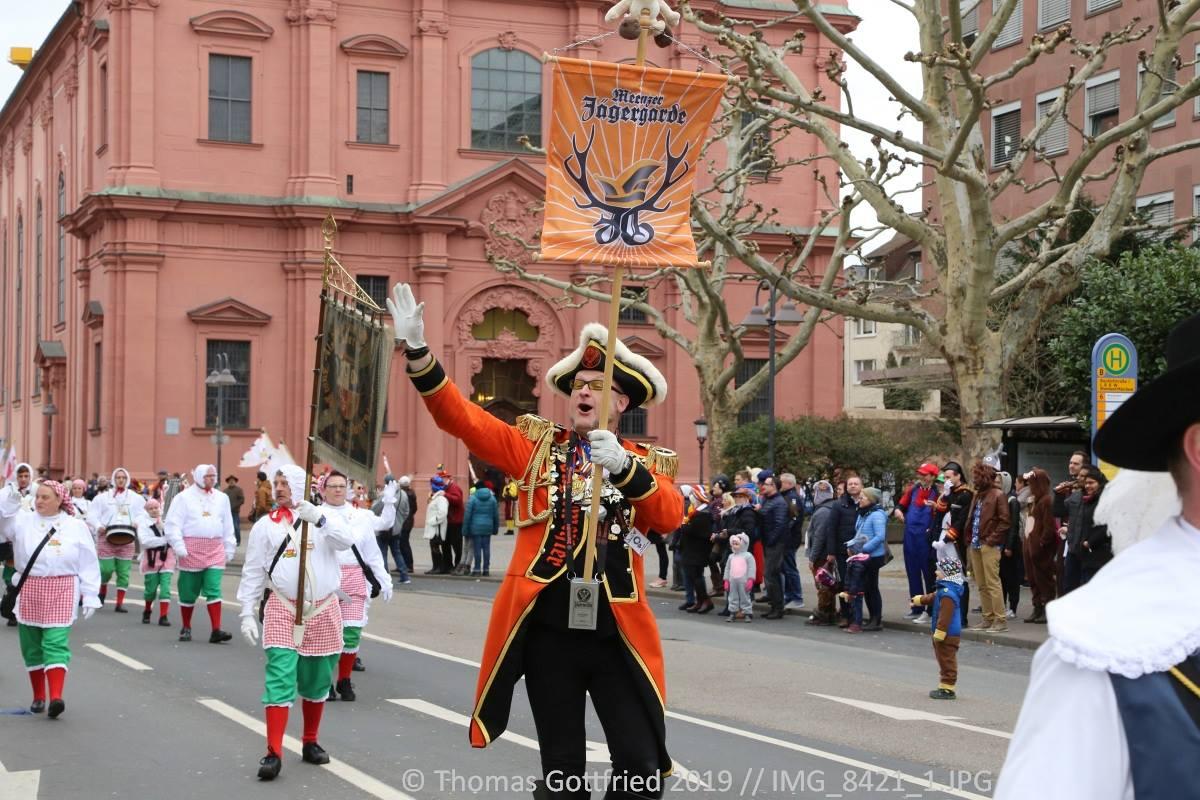 parade-der-garden-05