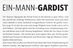 FRIZZ Magazin 02/15