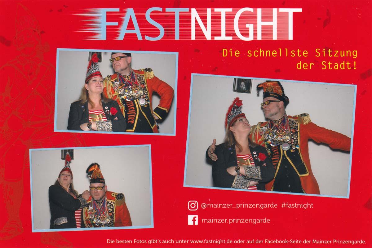 fastnight-02