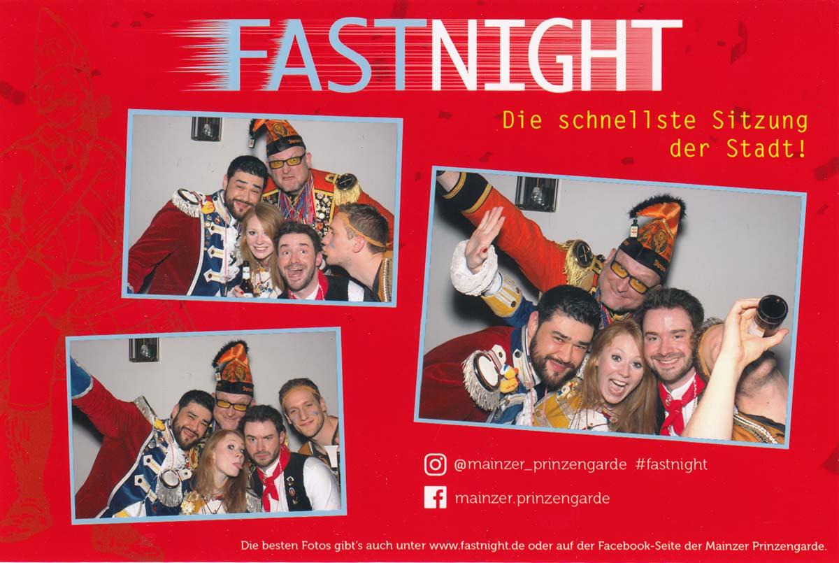 fastnight-03