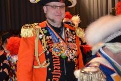 maletengarde-eskorte