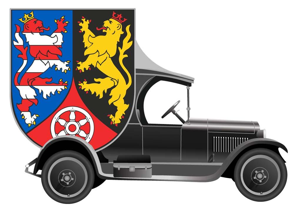 Rheinhessenumzug